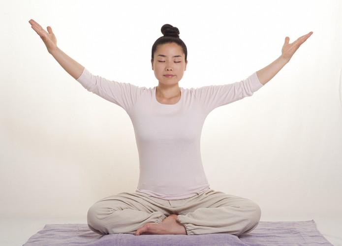 Tao Yoga, Tokyo