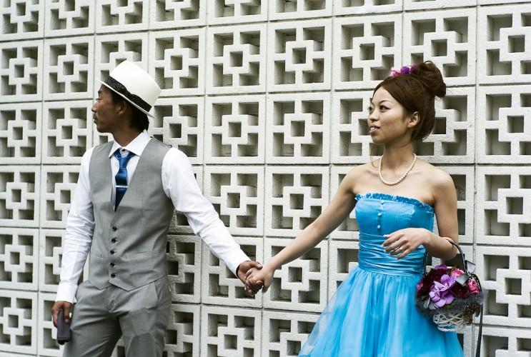 wedding photography by minimalized, Gold Coast, Australia